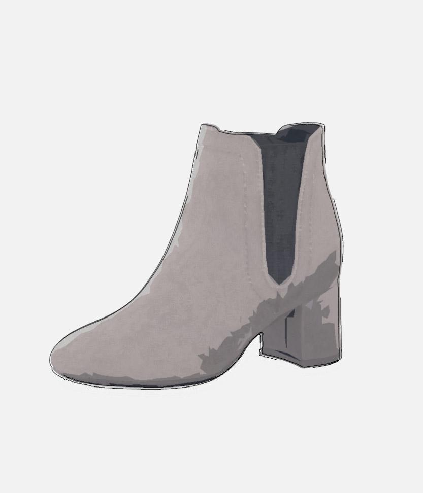 mobizcorp_ecommerce_marco tozzi_women high heel boot